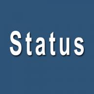 StatusDoors